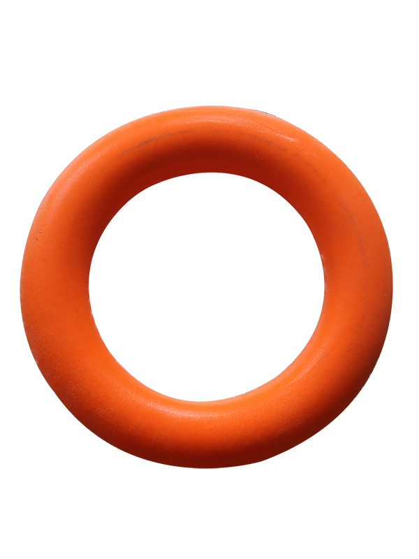 <div>产品名称:儿童救生圈</div> <div>产品型号:FZ-Q-2</div> <div>外壳材料:颜    色:红 白色</div> <div>高密度聚乙烯;</div> <div>      填充物材料:硬质聚胺酯;</div> <div>      抛落高度:80米</div> <div>      重量 :≥1.5kg左右</div> <div>规格:外径510mm 内径290mm</div> <div><br /> </div>