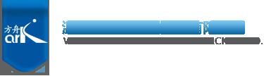 溫嶺市方舟救生設備有限公司